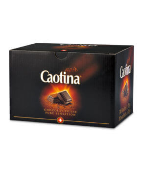 Caotina noir (30х15 г)