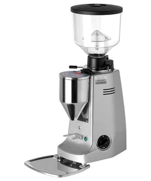 mazzer_major_electronic (1)