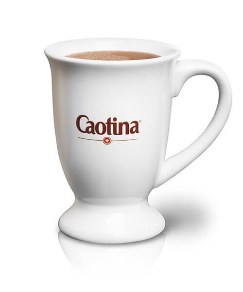 caotina_mug