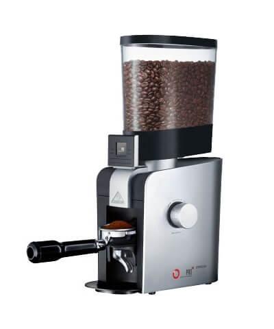 ditting_pro_d_espresso_400