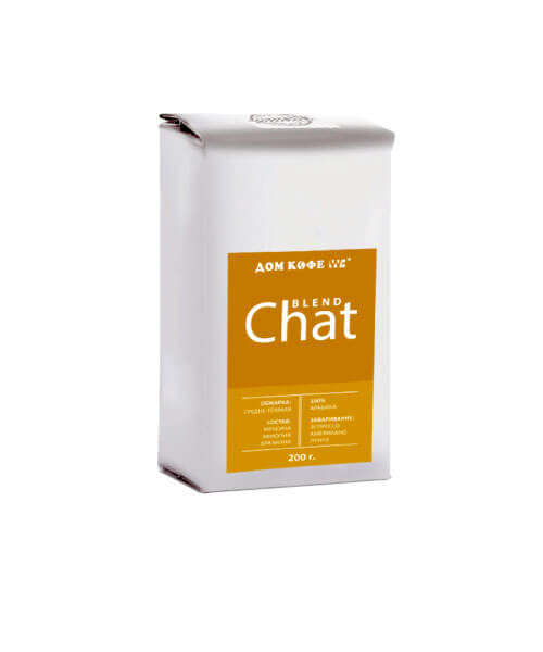 chat_coffee_500_1