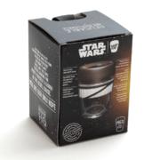 kc_brew_star-wars_rey_retail-box_back_1_