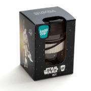 kc_brew_star-wars_rey_retail-box_front_1_