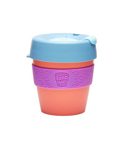 keepcup_apricot_s_500