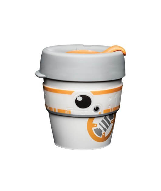 keepcup_bb8_original_s_1