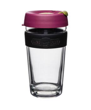 Keep Cup Brew LongPlay Cocoa L