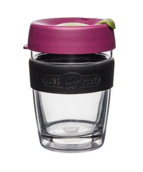 Keep Cup Brew LongPlay Cocoa M