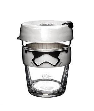 keepcup_brew_stormtrooper_m_300