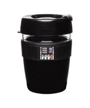 Keep Cup Darth Vader LongPlay M