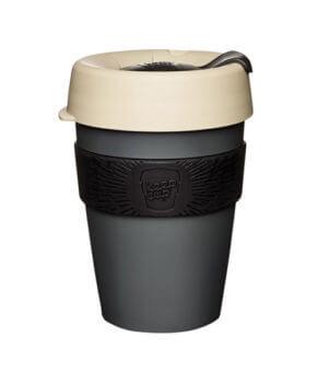 Keep Cup Original Nitro M
