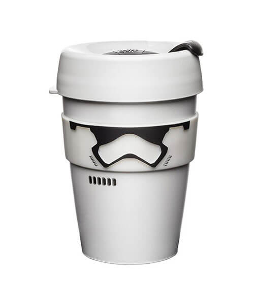keepcup_stormtrooper_m_500