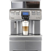 saeco_aulika_top_highspeed_cappuccino_500_1