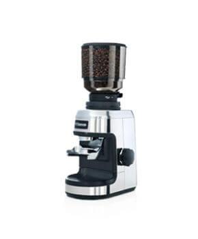 Кофемолка SAECO PR M50