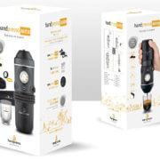103108_handpresso_auto_packaging_6