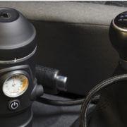 92375_handpresso_auto_interieur_2