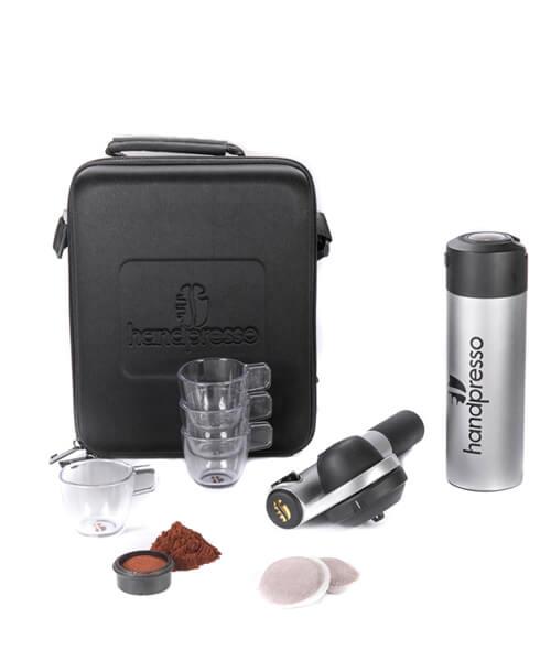 handpresso_pump_set_grey_500_1