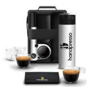 handpresso_pump_set_white_500_3