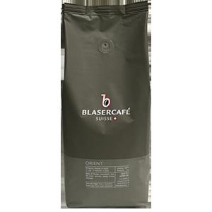 Кава Blasercafe Orient (1кг)