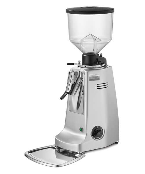mazzer_major_for_grocery_1