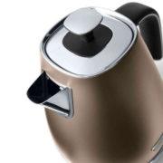 Delonghi чайник KBI2001.BZ: фото 2