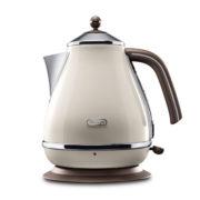 Delonghi чайник КВОV2001.BG: фото 1