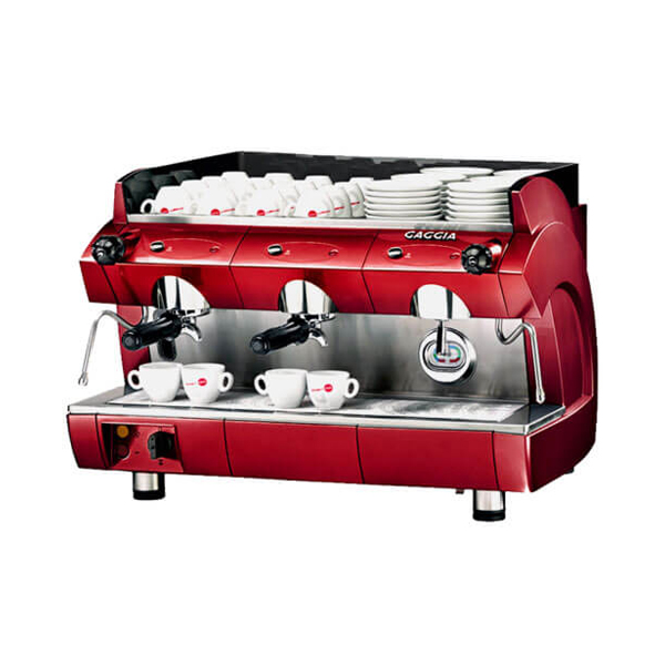 Gaggia-GD-red-2GR-380-V-600