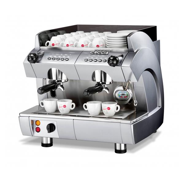 Gaggia-GE-compact-argento-2GR-230-V-600
