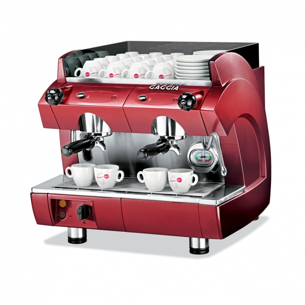 Gaggia-GE-compact-red-2GR-230-V-600