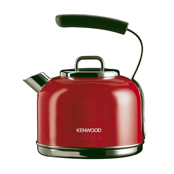 Kenwood-SKM031A-600