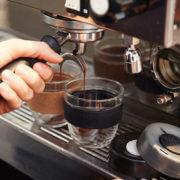 Keep Cup Brew Press Cork S: фото 3
