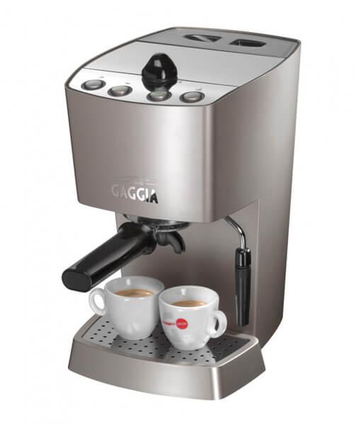 gaggia-espresso-dose-domkofe-ua