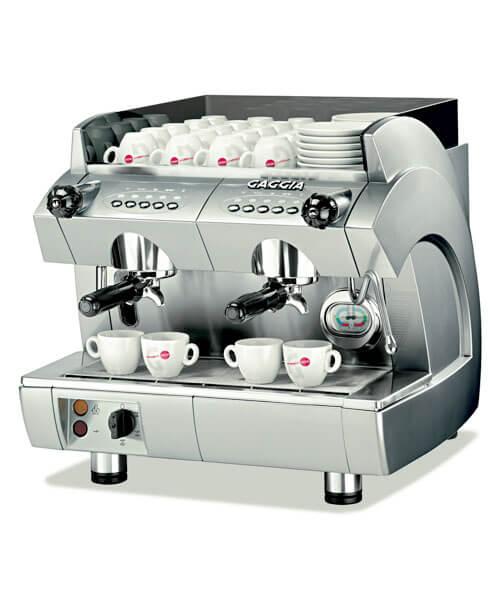 gaggia-gd-compact-2gr-silver-domkofe-ua