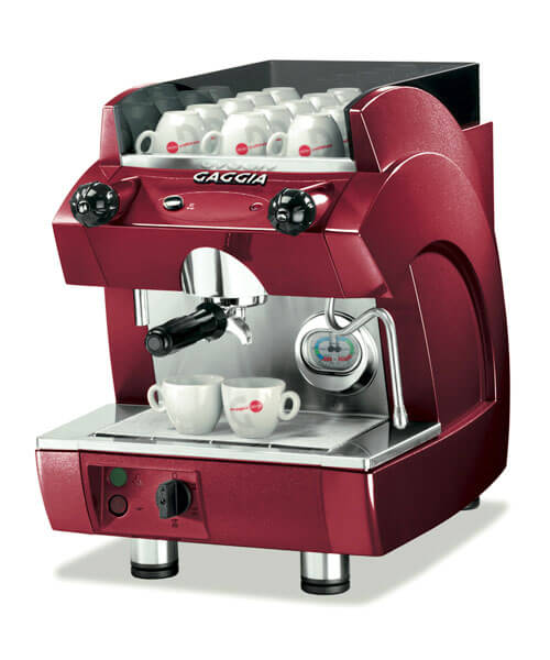 gaggia-ge-compact-1gr-red-domkofe-ua