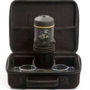 Handpresso Auto Set E.S.E. Premium: фото 2
