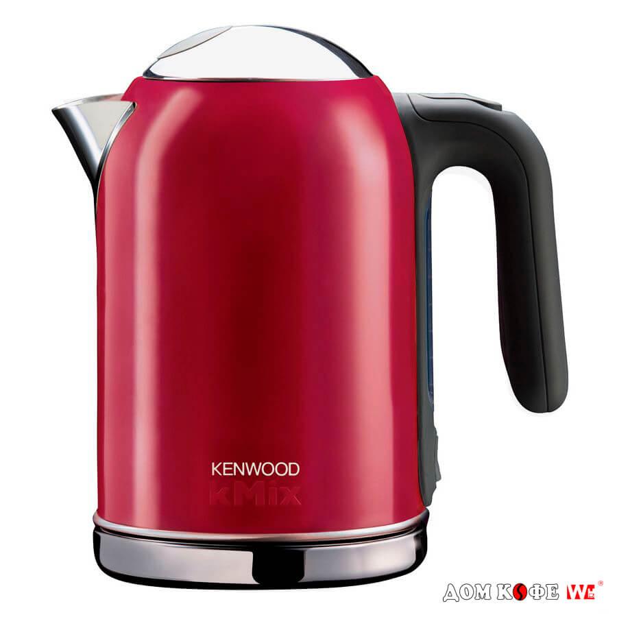 kenwood_sjm021a_a