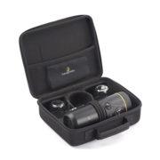 Handpresso Auto Case Premium: фото 2
