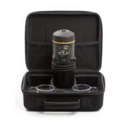Handpresso Auto Case Premium: фото 1