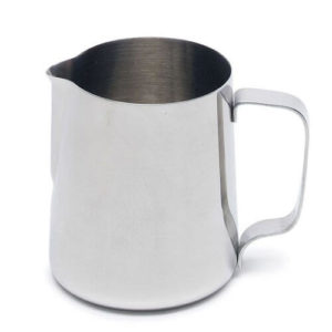 Молочник Eternum 0.6л
