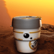 Keep Cup BB8 Original S: фото 4