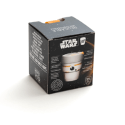 Keep Cup BB8 Original S: фото 2