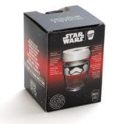 Keep Cup Brew Stormtrooper M: фото 3