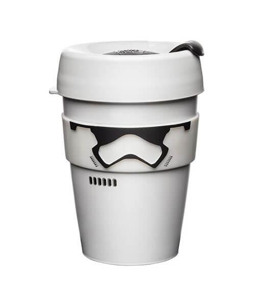 keepcup_stormtrooper_m_500
