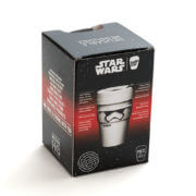 Keep Cup Stormtrooper Original M: фото 4