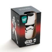 Keep Cup Stormtrooper Original M: фото 3