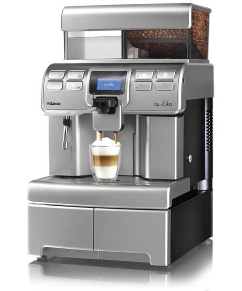 saeco_aulika_top_highspeed_cappuccino_500