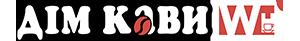 Кавоварки (автоматичнi/ручнi) купити у  Києві, Харковi — Офiцiйний сайт (Iнтернет-магазин) Дiм Кави