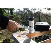 Handpresso Pump set White: фото 5