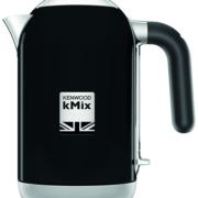 Kenwood чайник ZJX650BK: фото 1