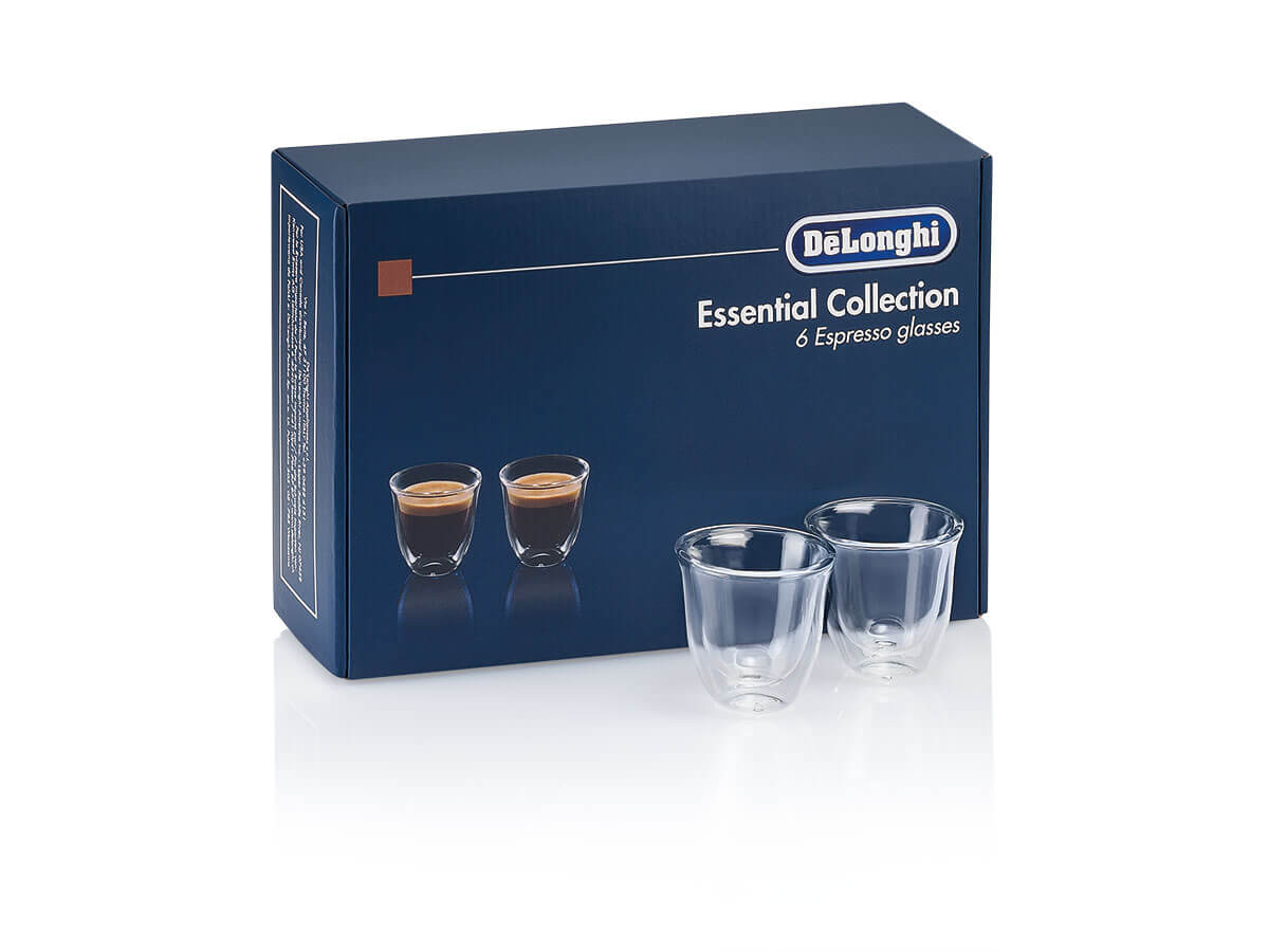 EssentialCollection