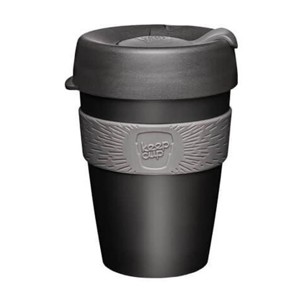 Keep-Cup-Doppio-M-600